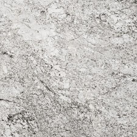 Granite - Andino White 2-min