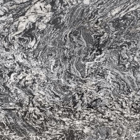 Granite - Lava Vecchia