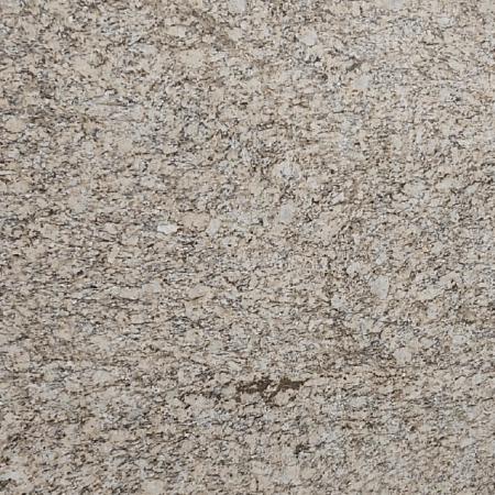 Granite - New Venetian Gold