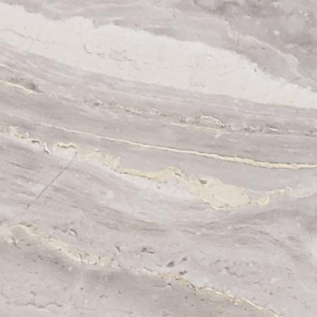 Marble - Arabescato Orobico