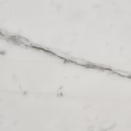 Marble - Statuario Extra
