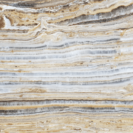 Onyx - Wood