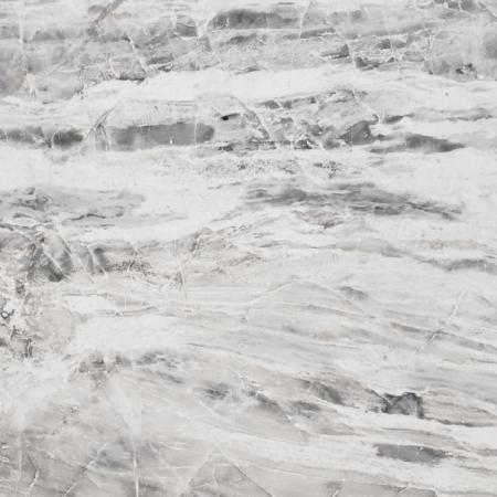 Quartzite - Phyton