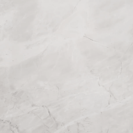 Quartzite - Sky White
